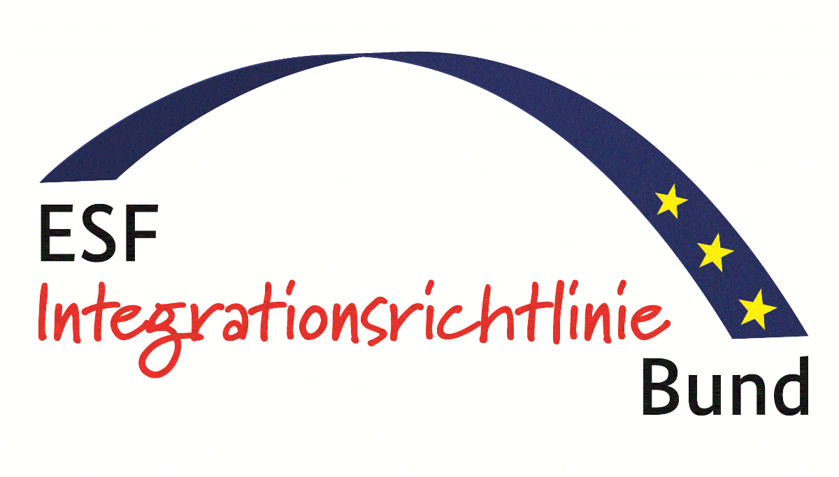 Logo_Integrationsrichtlinie.png