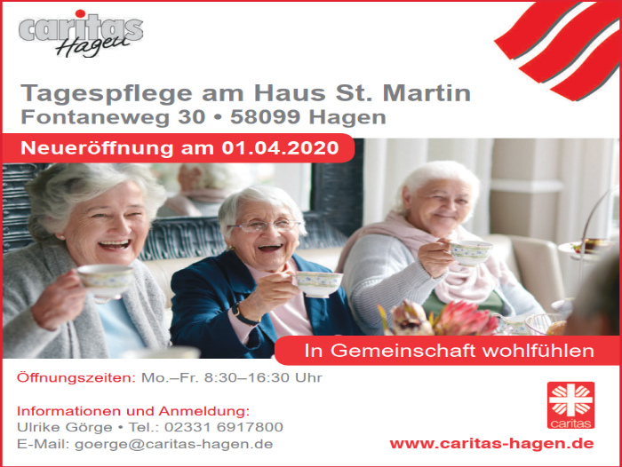 Tagespflege am Haus St. Martin.png