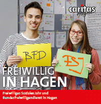 Freiwillig engagiert.png