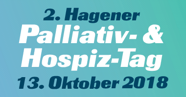 Flyer PalliativtagA.png