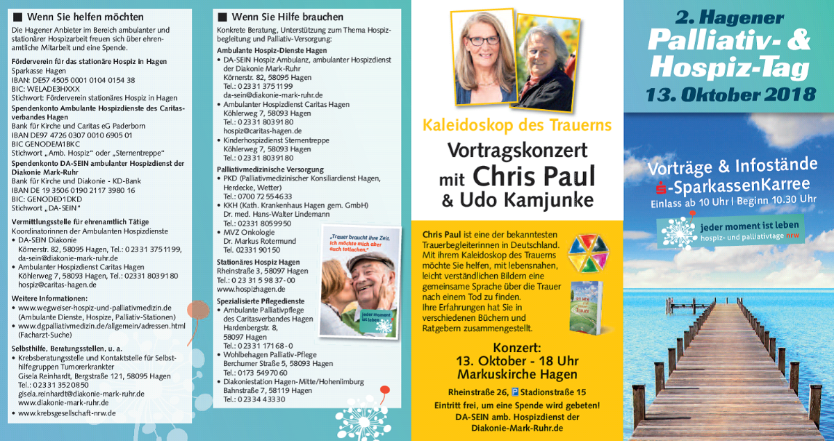 Flyer Palliativtag.png